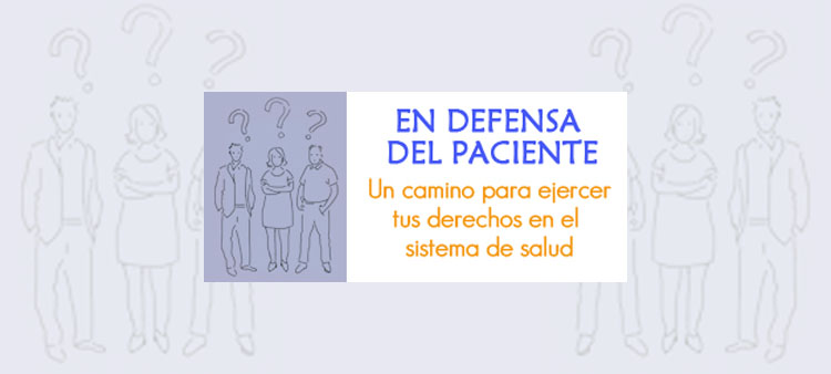 EnDefensadelPaciente 750x338