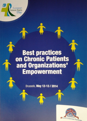 Best practices patients