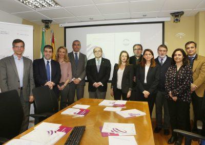 Presentación de SROI en Sevilla_1