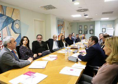 Presentación de SROI en Sevilla_2
