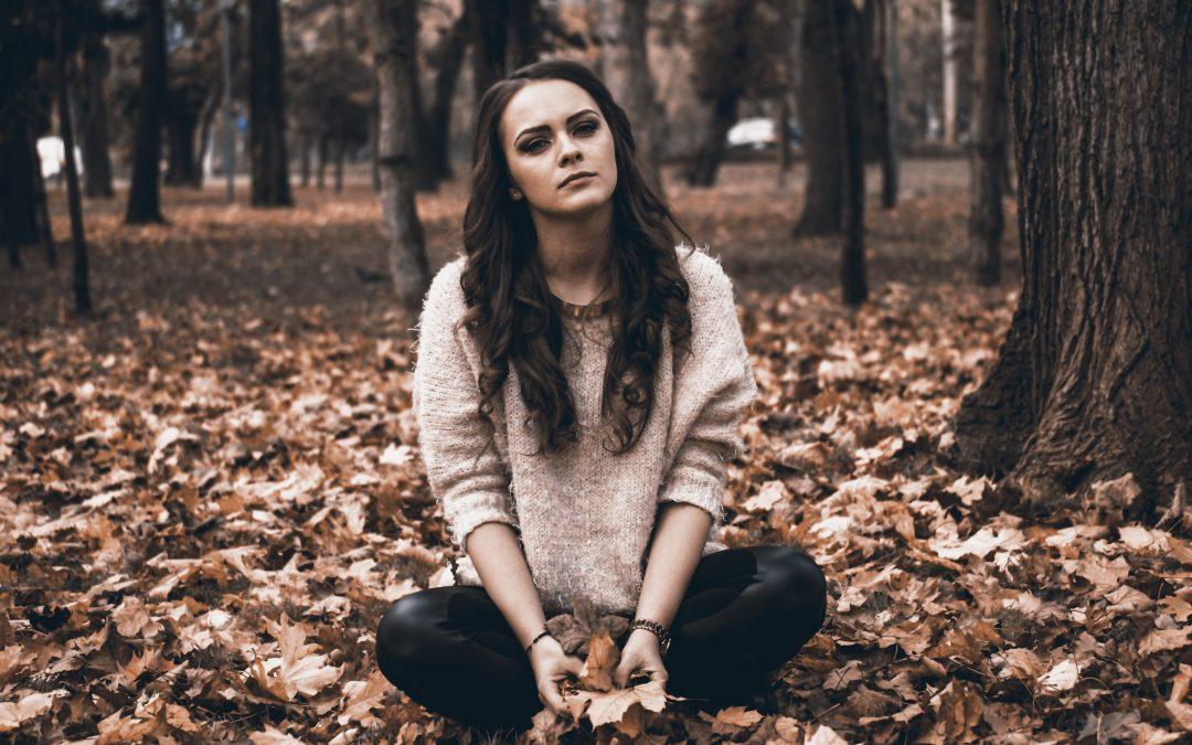 Siete de cada diez pacientes con psoriasis sufren una alteración del estado de ánimo tras el diagnóstico