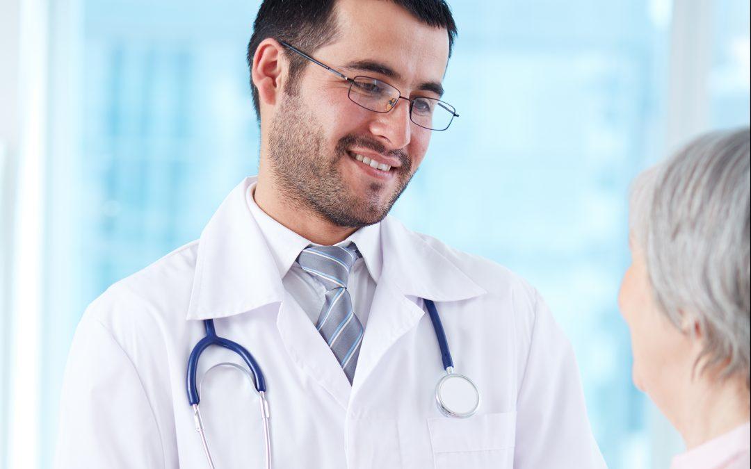 El paciente debe adoptar un rol más activo en la toma de las decisiones que afectan a su enfermedad
