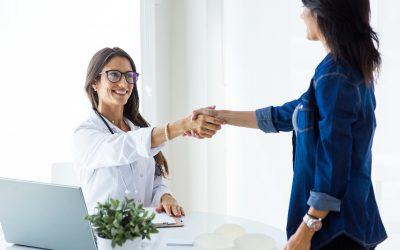 El modelo ideal de atención a la psoriasis contempla un servicio de consulta psicológica y nutricional a los pacientes en fase moderada y grave