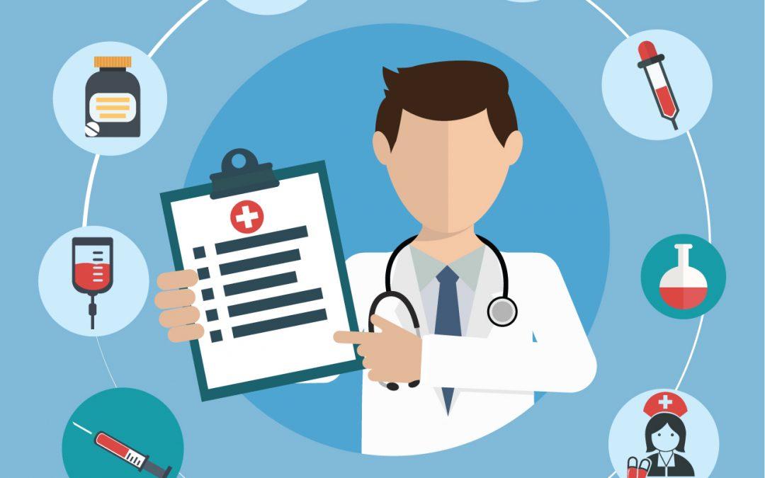 La atención de la psoriasis debe pasar por un enfoque integral, multidisciplinar e individualizado del paciente